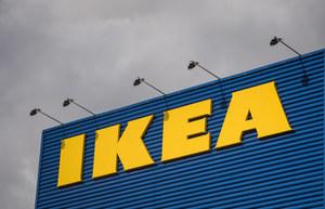 Ikea chce stać się energetycznym gigantem