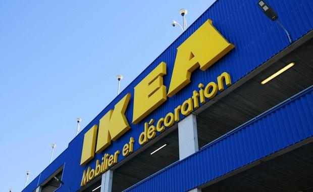 Ikea France ukarana. Powód? Szpiegowanie pracowników