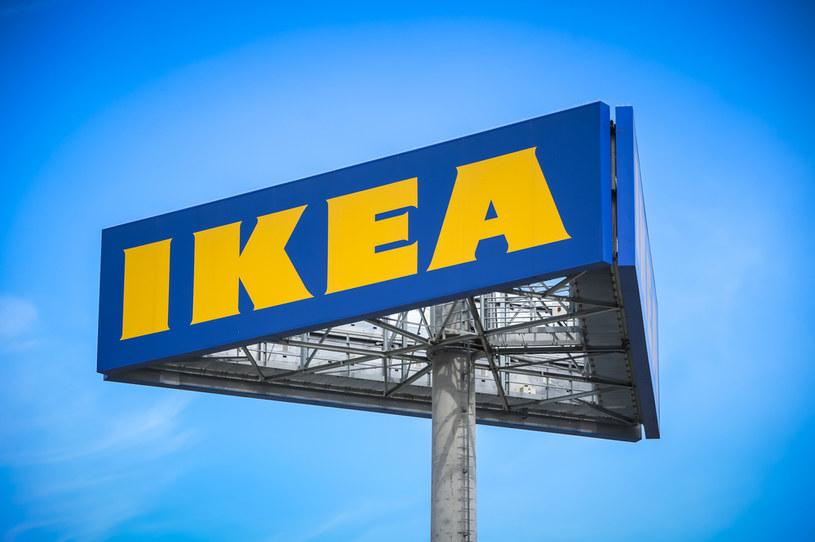 Ikea ma zamiar rozpocząć sprzedaż części zamiennych do najpopularniejszych mebli swojej produkcji /123RF/PICSEL