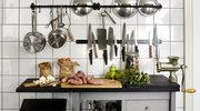 IKEA: Nowe pomysły do kuchni