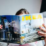 IKEA ogłasza współpracę z ASUS ROG, będzie robić gamingowe meble