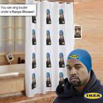 IKEA trolluje Kanye Westa. Internet oszalał!