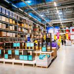 IKEA w Polsce wprowadzi części zamienne do sof i odkupi od klientów stare meble