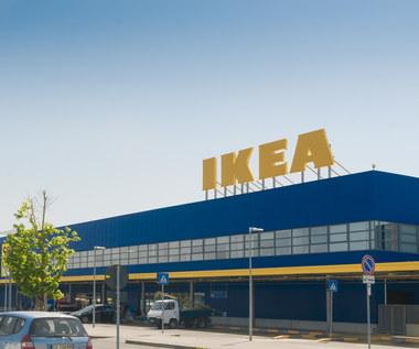 IKEA wprowadza do sprzedaży meble i akcesoria marki ASUS ROG