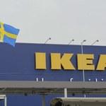 IKEA z własnymi, inteligentnymi głośnikami