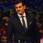 Iker Casillas i Michel Salgado otworzyli akademię w Dubaju