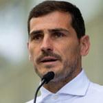 Iker Casillas oficjalnie zakończył karierę. Będzie się starał o ważne stanowisko