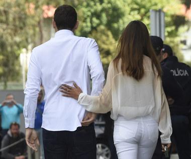 Iker Casillas: Spokojnie. Jeszcze nie kończę kariery