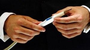 """iKnife - skalpel, który """"wywęszy"""" raka"""