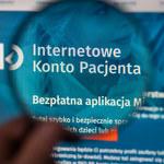 IKP: Ponad 9 mln Polaków już korzysta z tego konta
