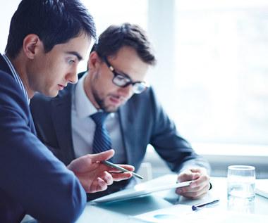 IKZE: Emerytalna alternatywa dla samozatrudnionych