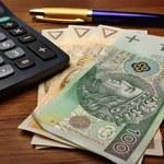 IKZE: Jest sposób na niższy podatek, ale trzeba się spieszyć
