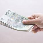 IKZE: Samozatrudniony będzie mógł odłożyć na dodatkową emeryturę ponad 9 tys. rocznie!
