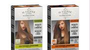 Il Salone Milano Profesjonalny zabieg do półtrwałego prostowania włosów
