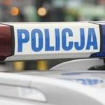 Iława: Tragiczny finał poszukiwań zaginionej 13-latki