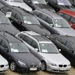 Ile aut sprowadzają Polacy? Import samochodów w sierpniu