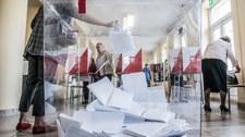 Ile będą kosztowały wybory? KBW podaje kwotę