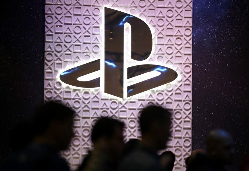 Ile będzie kosztować nowe PlayStation? To pytanie spędza sen z powiek wielu graczom /materiały prasowe