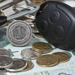 Ile budżet zarobił na akcyzie od aut? Będziesz w szoku!
