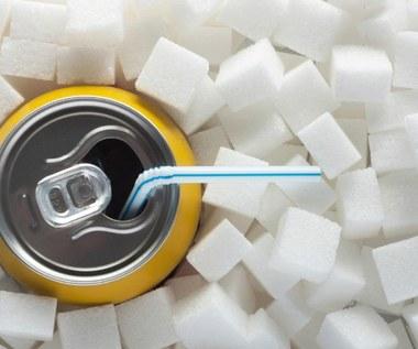 Ile cukru znajduje się w popularnych produktach spożywczych?