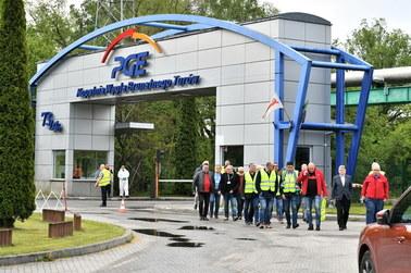 """Ile czasu ma Polska na wykonanie orzeczenia TSUE ws. kopalni Turów? """"To kompetencja KE"""""""