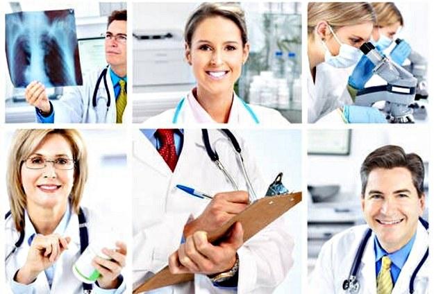 Ile czekamy w kolejce do lekarza? /East News