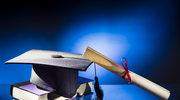 Ile dają studia MBA?