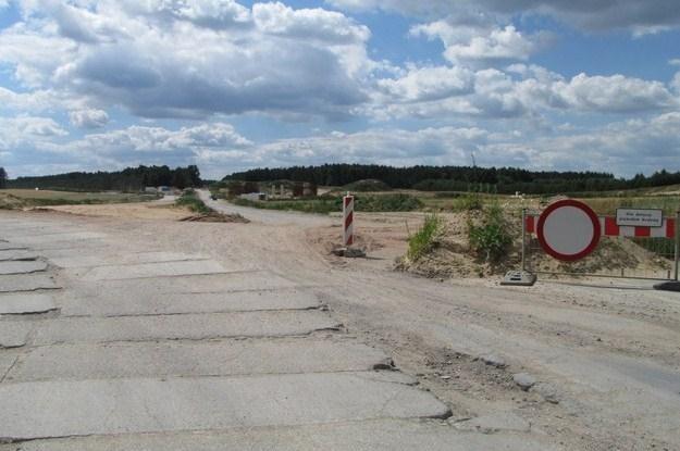 Ile dróg uda się wybudować przed Euro? /RMF