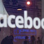Ile Facebook zarabia na każdym użytkowniku?
