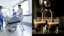 Ile filiżanek kawy może cię zabić?