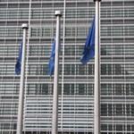 Ile i na co wydają europosłowie? Nie dowiemy się