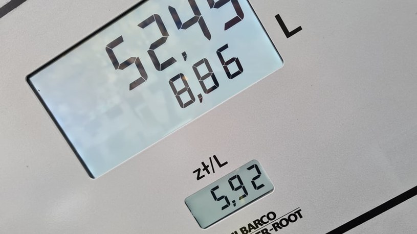 Ile jest podatków w cenie paliwa? /INTERIA.PL