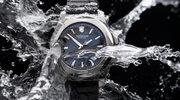 Ile jest w stanie wytrzymać zegarek?