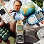 Ile jest warta stara komórka? Sprawdzamy modele Siemensa, Ericssona, Motoroli i Nokii