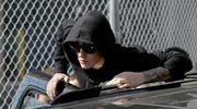 Ile Justin Bieber wydaje na narkotyki?