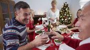 Ile kalorii zjemy w trakcie wigilijnej kolacji?