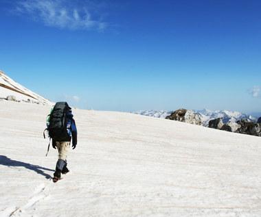 Ile kilometrów musisz przejść, aby stracić zbędne kilogramy?