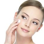 Ile kosmetyku ci wystarczy?