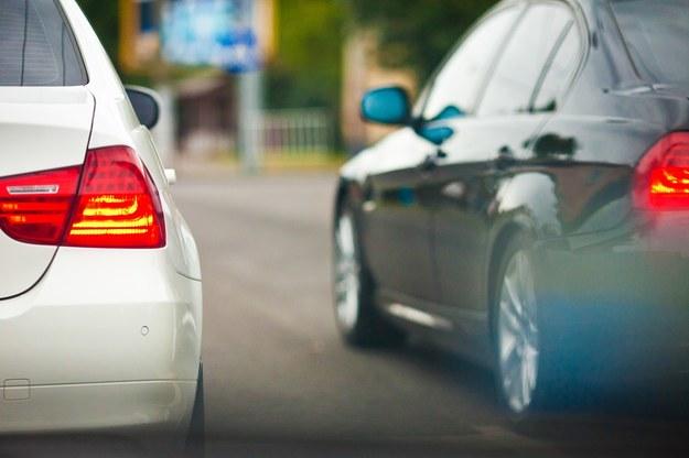 Ile kostuje ubezpieczenie BMW? /Adobe Stock
