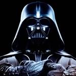 Ile kosztowałoby stworzenie Dartha Vadera?