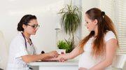 Ile kosztują badania w ciąży?