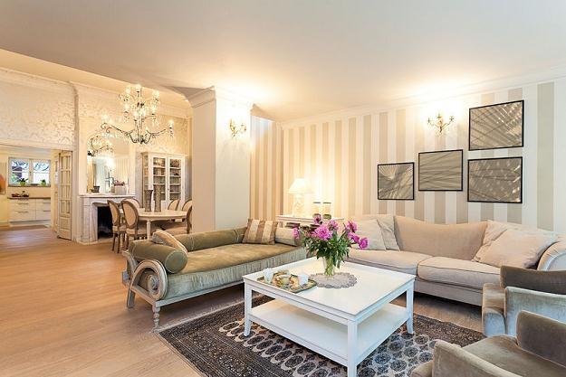 Ile kosztują najdroższe domy w Polsce? /©123RF/PICSEL