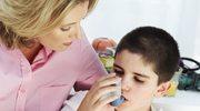 Ile kosztuje astma?