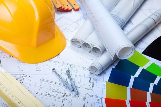 Ile kosztuje budowa domu? /©123RF/PICSEL