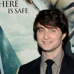 Ile kosztuje Daniel Radcliffe?