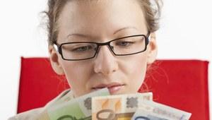 Ile kosztuje praca tymczasowa?
