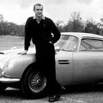 Ile kosztuje samochód Bonda?