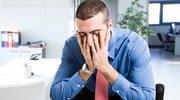 Ile kosztuje smutek pracowników, czyli depresja w polskich firmach