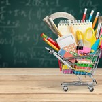 Ile kosztuje szkolna wyprawka?