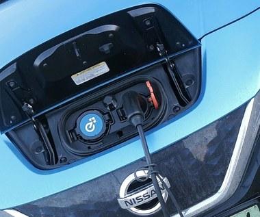 Ile ładowarek do samochodów elektrycznych jest w Polsce? Dogonimy Niemcy za 130 lat!